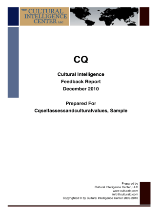 CQ Self Assessment with Cultural Values Sample_Dec 22 2010.pdf