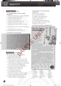 SAMPLE UNIT - Pearson ELT