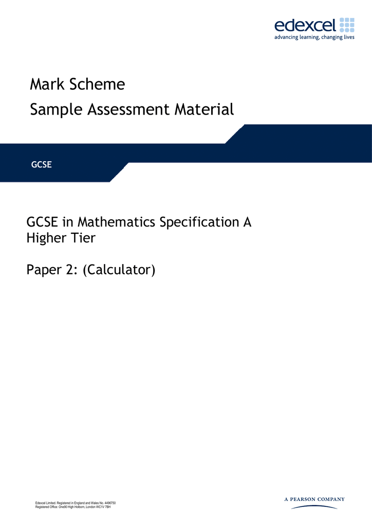 maths paper unit 1 higher nov10 Gcse maths past papers aqa gcse maths past papers aqa gcse maths past papers aqa gcse maths a (4360) and maths linear b (4365) past exam papers if you are not sure what tier you are.