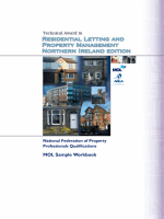 MOL Sample Workbook