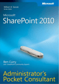 Sample Chapters from Microsoft SharePoint - Download Center