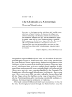 The Chumash World at European Contact - Sample Chapter