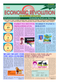Issue Sample - The Economic Revolution