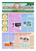 Issue Sample - The Economic Revolution