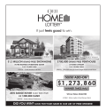 complete winners listclick to view - QEII Home Lottery