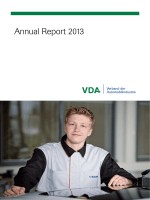 Download - VDA