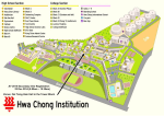 AY 2015 Secondary One Registration 22 Dec 2014 - Hwa Chong