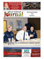 YLJ20141218 WI.indd - Your Local Journal
