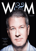 Download a PDF of this issue - W&M Alumni Magazine
