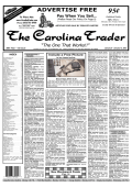 39-01 Pay When You Sell Ads (Pages 1-27).qxd - The Carolina Trader