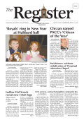 January 7, 2015 pdf edition - Ludlow Register