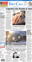 E-cigarettes A-list attraction for teens - The Woonsocket Call