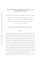 arXiv:1501.03541v1 [hep-ex] 15 Jan 2015