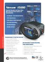 Download PDF - Total Metering Solution Sdn. Bhd.