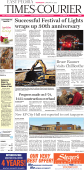 East Peoria Times-Courier - Times News Group E