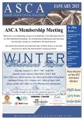 Pictured - the Amarillo Senior Citizens Association