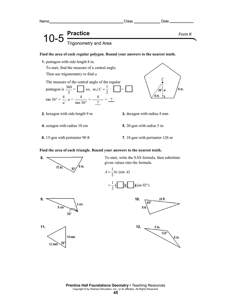 prentice hall algebra 2 practice workbook answers form k prentice hall gold algebra 2 chapter. Black Bedroom Furniture Sets. Home Design Ideas