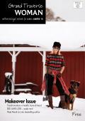 jan/feb 2015 issue - Grand Traverse Woman