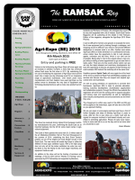 You can the latest edition by clicking here
