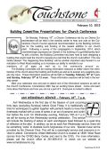current_newsletter - Cornerstone United Methodist Church