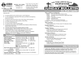 Our Week Together Prayer Page Holy Communion Contact us