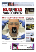 anti-counterfeit fight - NanoTech Security Corp.