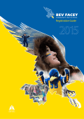 Registration Guide 2015-16