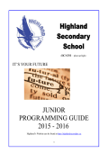 Jr _Programming_Guide_2015-2016