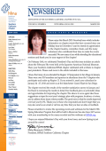 March 2015 - Healthcare Financial Management Association