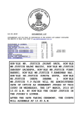 hon`ble mr. justice jayant nath, hon`ble mr.justice