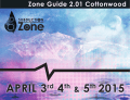 APRIL 3rd 4th - Subduction Zone Events