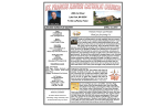 BULLETIN- April12 , 2015.pub - St. Francis Xavier Catholic Church