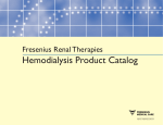 PDF , 973.5 KB - Fresenius Medical Care