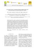 Telemanipulación y locomoción mediante robots modulares ...
