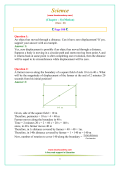 Science 9 chapter 8 intext page 100