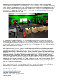 Woodlands Strength and Conditioning Fitness Center