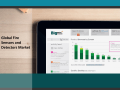 Global Fire Sensors and Detectors Market