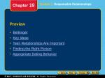 Chapter 19 - St. Mary Parish Schools