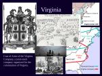 VirginiaAndThePowhatanConfederation
