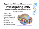 DNA-Introductory-Powerpoint