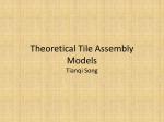 TileAssemblyModels