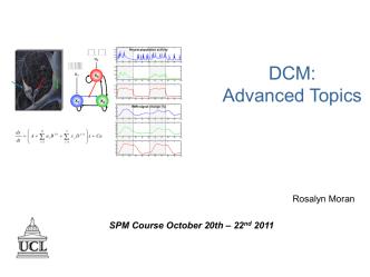 12_Advanced_DCM