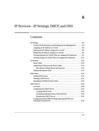 09-C06-IPServices