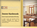 Denver Hardwoods