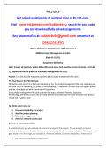MB0049-Project Management