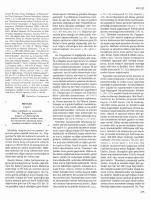 Teklif Mektubu (Piyasa Araştırması)