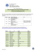 Yabancı Dil (İngilizce 10 Eylül İngilizce) Hazırlık