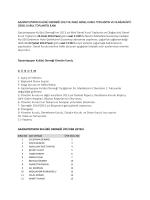 gaziantepspor kulübü derneği üye isim listesi için tıklayınız(pdf)