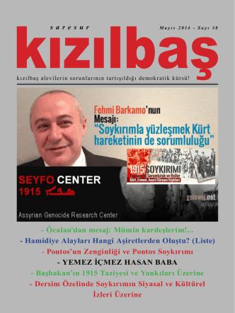 2014-05 Kizilbas 38