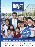 Türk Müslümanlığı Üzerine Bazı Notlar